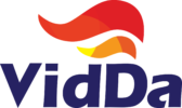 Viddacom (B) Sdn Bhd